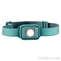 Black Diamond Iota Headlamp - B01LE9ZGIQ