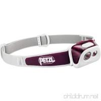 Petzl Tikka + Headlamp - B00UAJ1YM4