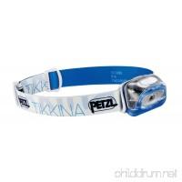 Petzl Tikkina Headlamp - B00UAJ1PXM