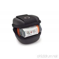Princeton Tech Stash Headlamp Case - B001KVETL4
