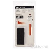 Streamlight Stylus Pro - Stylus Pro - Cp - White Led - B002Z34VAK