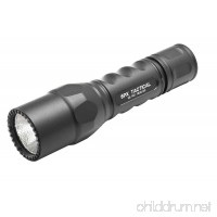 SureFire 6PX Series LED Flashlights - B009F7J8MA