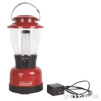 Coleman Classic Rechargeable 400l LED Lantern - B00VBYQHU6