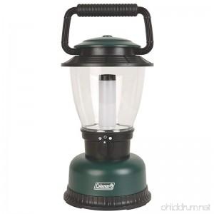 Coleman CPX 6 Rugged LED Lantern X-Large - B00VTJJ5DE