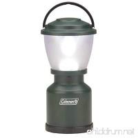 Coleman LED Camp Lantern - B0041OVV4A