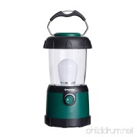 KingCamp Portable LED Light  Bright Battery Powered Camping Lantern  Emergency Lighting for Camping  Hiking  Traveling  Emergencies  Hurricanes  Outages - B071YMD387