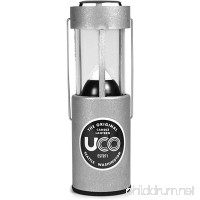 UCO Original Collapsible Candle Lantern - B000BS05XS