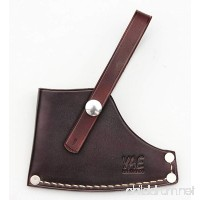 YAE Axe Sheath for Gransfors Bruks American Felling Axe - B01CTBP0MK