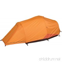 ALPS Mountaineering Tasmanian 2-Person Tent - B00HS7FG5W