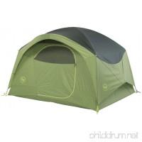 Big Agnes Big House Person Camping Tent - B01N9VZ9H8