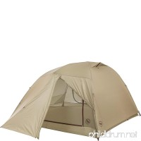 Big Agnes Copper Hotel UL Ultralight Backpacking Tent - B01N5RJQEG