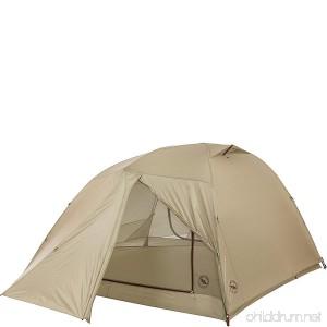 Big Agnes Copper Hotel UL Ultralight Backpacking Tent - B01N5RJQEG
