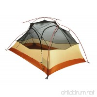 Big Agnes Copper Spur UL2 Tent - B07BLJQ84K