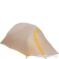 Big Agnes - Fly Creek UL Tent - B00GSYH1T0