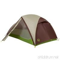 Big Agnes Rattlesnake SL2 mtnGLO Tent - B00M3POZB0
