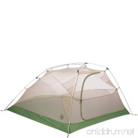 Big Agnes Seedhouse SL 3 Person Tent - B01DCQ0ZZ8