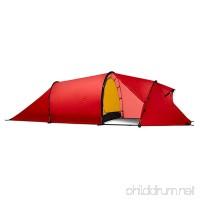 Hilleberg Nallo 3 GT Camping Tent - B005THWT9E