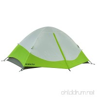 Kelty 2 Person Venture Tent Grey - B01EK72PCY