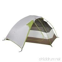 Kelty Acadia Tent Grey - B01JBSFI1M