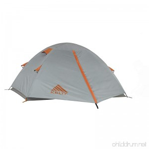 Kelty Outfitter Pro Tent - B009R7T576