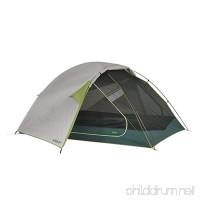 Kelty Trail Ridge 2-Person Tent - B012FCGZXQ