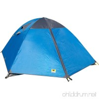 Mountainsmith Morrison 3 Tent - B00BXMLBAW