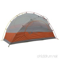 Mountainsmith Mountain Dome 3 Person Tent - B00UCL8NLU