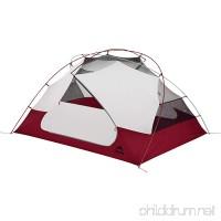 MSR Elixir 3 Backpacking Tent - B078KKXC9P