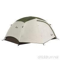 Slumberjack Trail Tent - B075Y7CHSQ