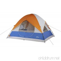Suisse Sport Yosemite Tent - B01ARJML64