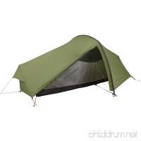 Vango Unisex F10 Helium Ultralite 2 Tent - B01LB0NFCC