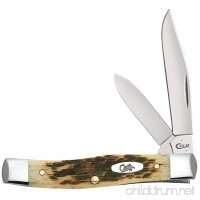 Case Medium Jack Pocket Knife - B0002V3IYM