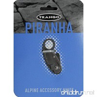 TRANGO Piranha Knife - B0009IF0A8