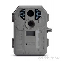 Stealth Cam Megapixel Digital Scouting Camera Tree Bark - B01HRCG03O