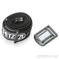 Petzl Elastic Headband - B000MM48P4