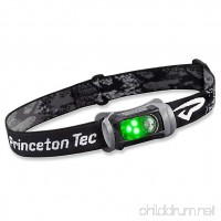 Princeton Tec Remix LED Headlamp (100 Lumens) - B002HMO54G