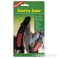 Pocket Sierra Saw - B000KBLCXS