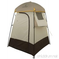 Browning Camping Privacy Shelter - B00BV4NTBG