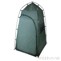 Stansport Cabana Privacy Shelter  Camp Shower  Toilet  Changing Room  4' x 4' x 7' - B0006V2B4G