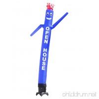 LookOurWay Con-Tact Brand Grip Premium - B07D5W6ZBP